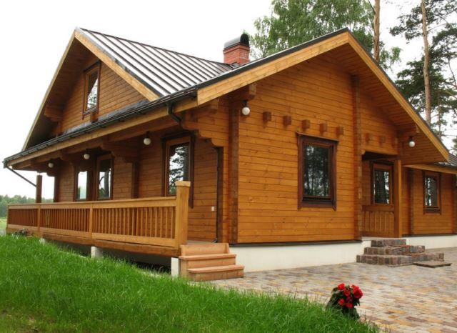 pierres ou bois pour la construction de votre maison construire ma maison. Black Bedroom Furniture Sets. Home Design Ideas
