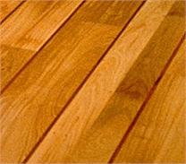 Rev tement de sol en bois construire ma maison - Revetement sol en bois ...
