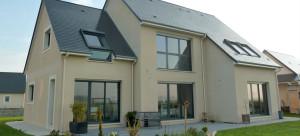 Maison-ecologique-beton-cellulaire-3
