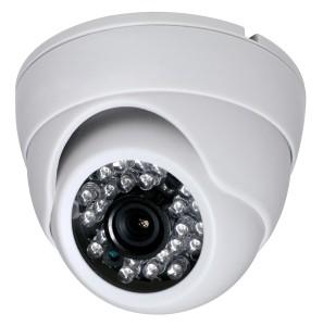 cameras de surveillances