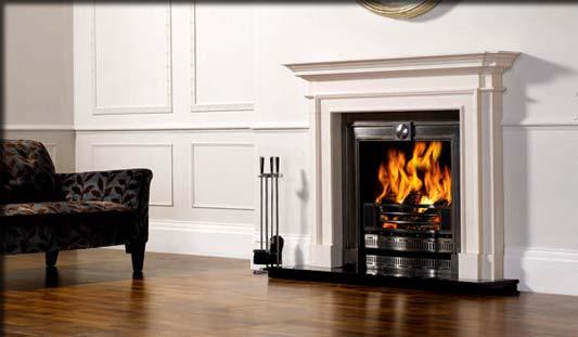 cheminee et d coration pour ma maison construire ma maison. Black Bedroom Furniture Sets. Home Design Ideas