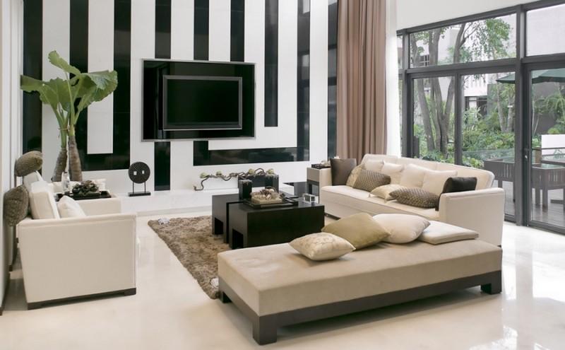 pdf woodwork decor maison ab download diy plans. dcor de maison ...