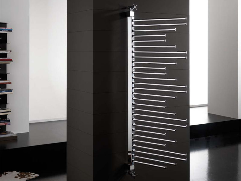 installation climatisation gainable radiateur electrique pour wc. Black Bedroom Furniture Sets. Home Design Ideas