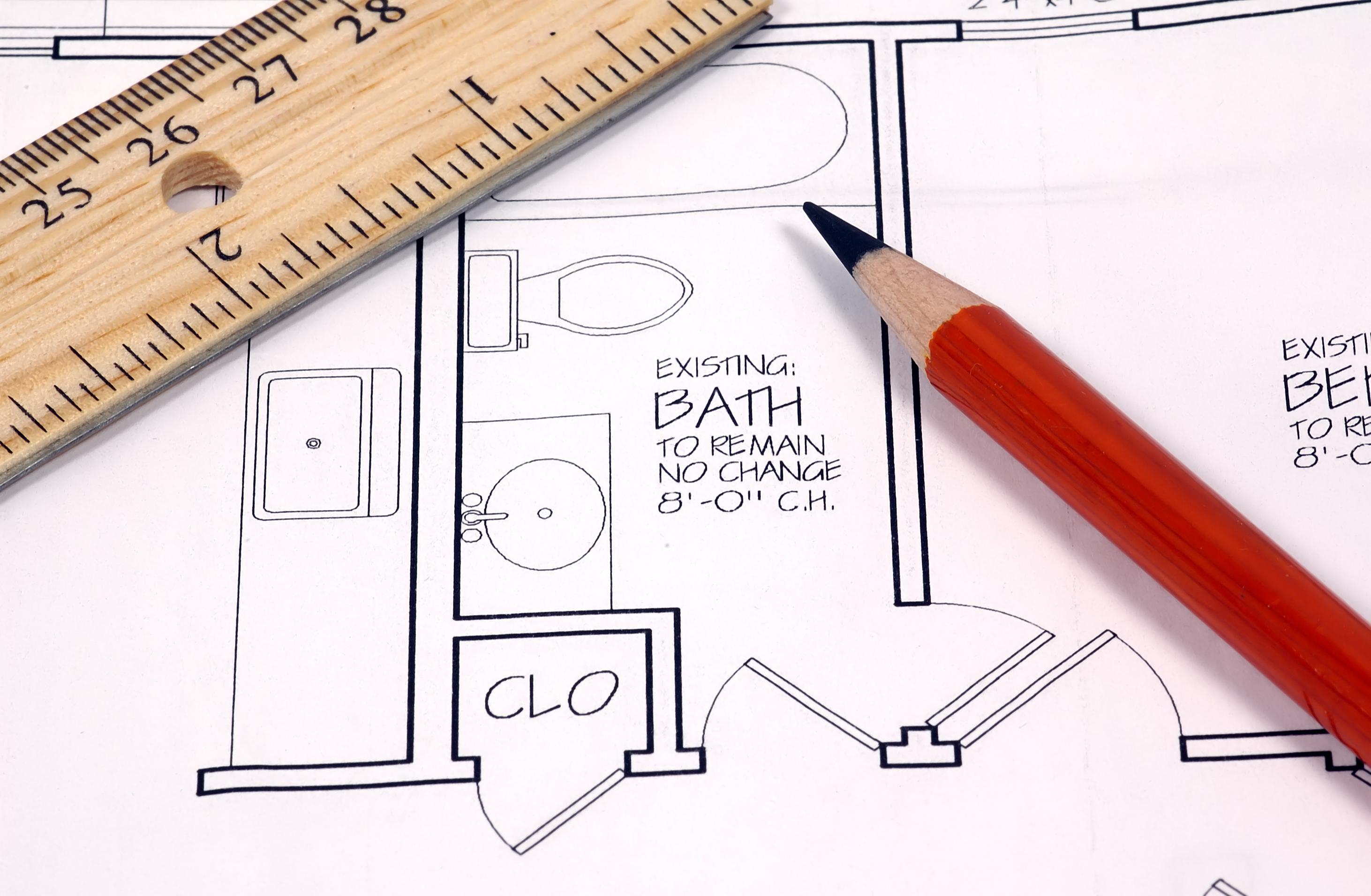 courtier en travaux renovation construire ma maison. Black Bedroom Furniture Sets. Home Design Ideas
