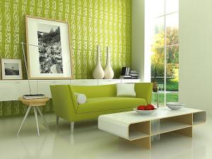 Decoration d\'intérieur pour ma maison – Construire ma maison