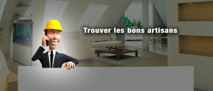 courtier en travaux renovation