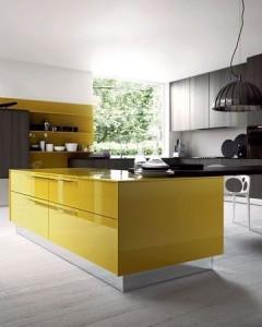 Des meubles de maison tendance 2013