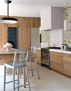 des meubles de maison tendance 2013 construire ma maison. Black Bedroom Furniture Sets. Home Design Ideas
