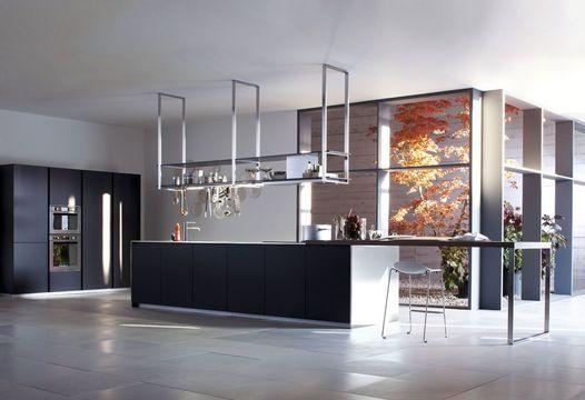 mod les d lot de cuisine tendance construire ma maison. Black Bedroom Furniture Sets. Home Design Ideas