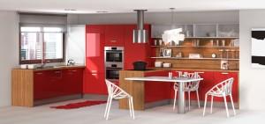 Cuisine-rouge-en-bois-201110291205541l