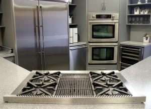 equipements-pour-cuisine-contemporaine