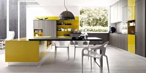 Cuisine Equipee Design