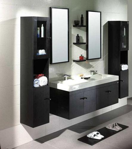 destockage meubles de salle de bain design construire ma maison. Black Bedroom Furniture Sets. Home Design Ideas