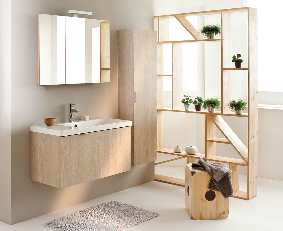 construire niche salle de bain u chaios - Construire Niche Salle De Bain