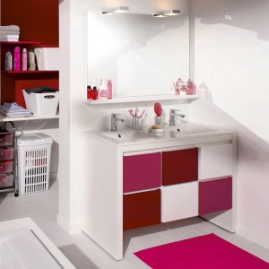meuble-salle-de-bain-couleurs-1024x1024
