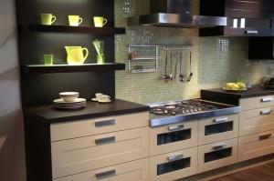 mobilier-contemporain-pour-cuisine