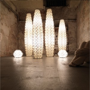 lampadaire-design-cactus-medium-slamp-large_5