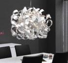 luminaire-design