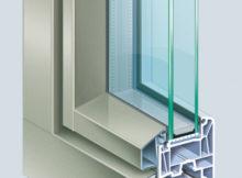Fenetre PVC 1