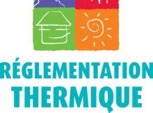 logo Reglementation thermiqueDEF