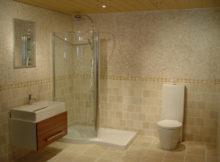 carrelage de salle de bain 300x225