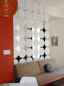 cloison decoratif 1