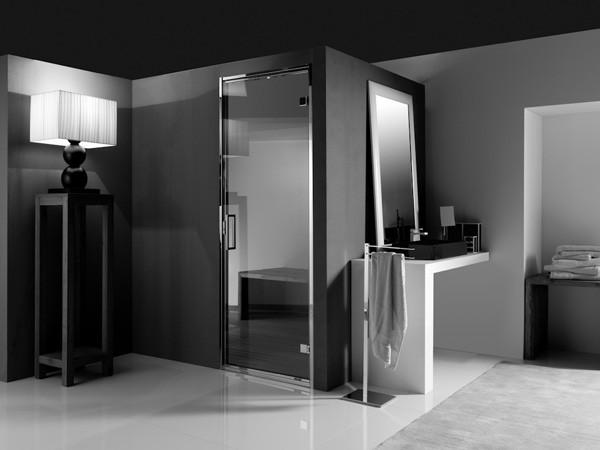 une s ance hammam douche pour se rafraichir construire ma maison. Black Bedroom Furniture Sets. Home Design Ideas