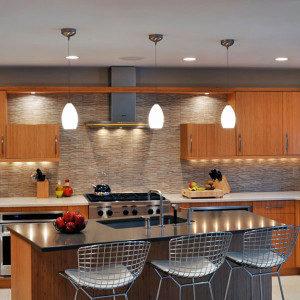 eclairage cuisine 300x300