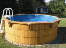 piscines en bois 300x224