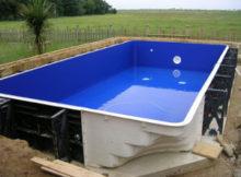 coque piscine 25092014 300x225