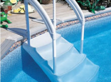 escalier accessoire piscine 28092014 265x300