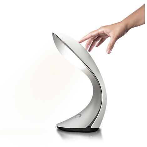 cb48d9904c49e45d1d7e094cb9419ad99ee024fa Résultat Supérieur 15 Incroyable Lampe Tactile Design Pic 2017 Uqw1