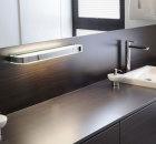 luminaire-salle-de-bains-slv-bowtow-verre-1