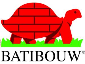 BATIBOUW 2015 Bruxelle