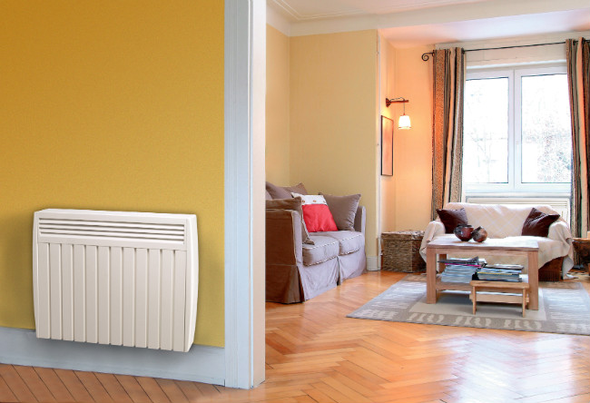 v randa quel chauffage choisir construire ma maison. Black Bedroom Furniture Sets. Home Design Ideas