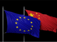 Alterea forum chine europe texte