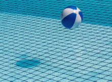 chlore piscine2 300x200