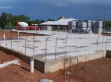 fondations 300x225