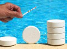 produit-nettoyage-piscine