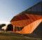 architecture-bois-300x215