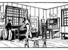 artisan-Vs-entreprise-construction-300x164