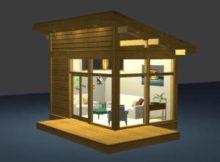 maison-en-kit-300x225