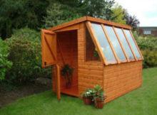 abri-de jardin en bois-300x223
