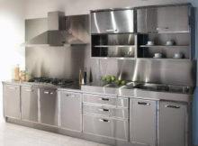 cuisine inox 300x238