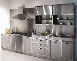 cuisine-inox-300x238