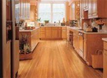 parquet cuisine 300x191