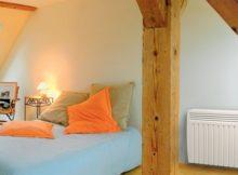 radiateur aterno chambre decoration