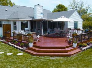 terrasse en bois-300x222