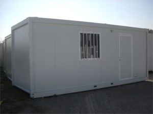 bungalow chantier 300x225
