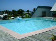 entretien piscine crop-26-300x183